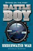 Underwater War: Battle Boy 15