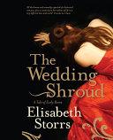 Pdf The Wedding Shroud: A Tale of Early Rome
