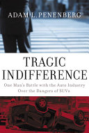 Tragic Indifference