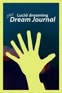 Lucid Dreaming Journal