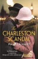 The Charleston Scandal Pdf/ePub eBook