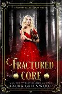 Fractured Core Pdf/ePub eBook