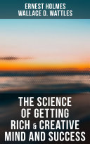 The Science of Getting Rich & Creative Mind and Success [Pdf/ePub] eBook