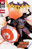 Batman  2016    60