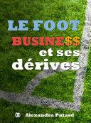 Pdf Le football business et ses dérives Telecharger
