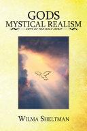 God   S Mystical Realism