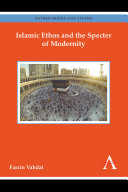 Pdf Islamic Ethos and the Specter of Modernity Telecharger