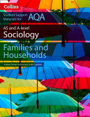 AQA a Level Sociology Families and Households