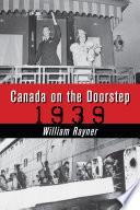 Canada On The Doorstep
