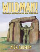 Wildman!