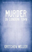 Murder In London Town
