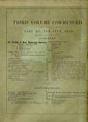The New York Journal ebook