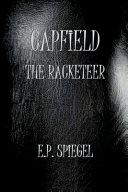 Capfield