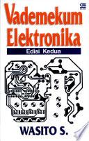 Vademekum Elekt. (Ed.2)