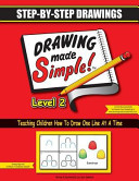 Drawing Made Simple Level 2 Book PDF