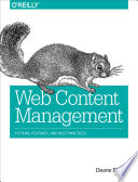 Web Content Management Book