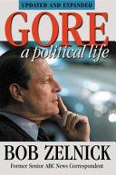 Gore: A Political Life