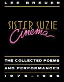 Sister Suzie Cinema