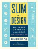 Pdf Slim by Design Telecharger