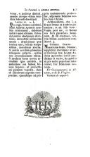 415. oldal