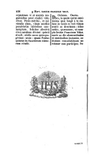 536. oldal
