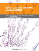 Robot Assisted Learning And Education