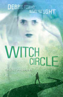 Witch Circle