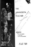 Minnesota Teacher