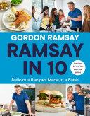 Ramsay in 10