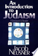 An Introduction to Judaism