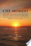Che Moment Book PDF