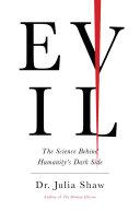 Evil Pdf