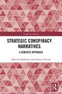 Strategic Conspiracy Narratives Pdf/ePub eBook