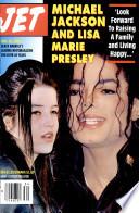 Aug 22, 1994