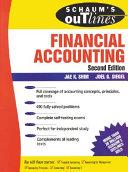 Schaum's Outline of Financial Accounting 2 Ed. - Seite 340
