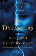 Pdf The Dysasters