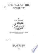 The Fall of the Sparrow