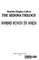 Doorways Between the Worlds