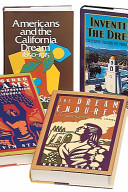 Americans and the California Dream