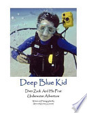 Deep Blue Kid