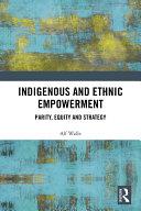 Indigenous and Ethnic Empowerment [Pdf/ePub] eBook