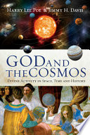 God And The Cosmos Book PDF
