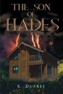 The Son of Hades Pdf/ePub eBook