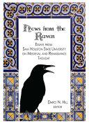 News from the Raven Pdf/ePub eBook