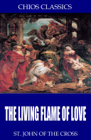 The Living Flame of Love