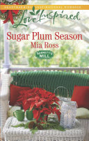 Sugar Plum Season