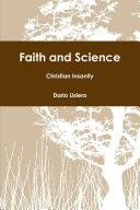 Faith and Science - Christian Insanity