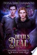 Devil s Deal