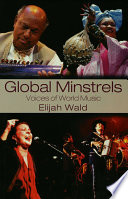 Global Minstrels