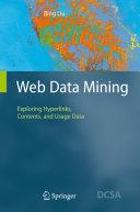 Web Data Mining